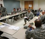 Trainers/Mentors Ensure Reserve-Component Readiness