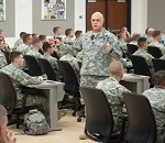 Expert Discusses Importance of Tactical Combat Casualty Care