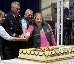 Army Celebrates 50th Anniversary of Army Community Service