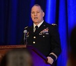 Army Looks at Credentialing Soldiers for Jobs
