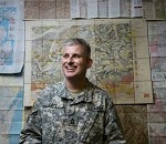 Map Expert Seeks to Help Engineer Command Reach Its Destination