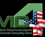 Army Fields Upgrade to MC4 Electronic Medical Record System