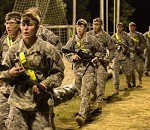Six More Women Qualify for Ranger School