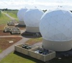 Army and DOD Team Together to Increase Pacific Military Satellite Access