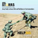 Army STARRS Study Busting Myths on Suicide