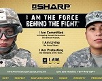 Army Launches Eight-Week SHARP Pilot Course
