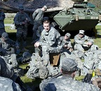 Individual Soldiers Can Raise Unit Readiness, Rather Than Detract From It