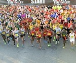 Army Ten-Miler Registration Opens May 5