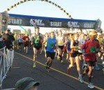 Army Ten-Miler Race Registration Open Now