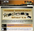 New Army Training Network Videos Help with Training Management