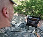 Army Training Network Now Accessible Without a CAC Card