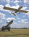 Apache-UAV Teaming Combines 'Best Capabilities of Man, Machine'
