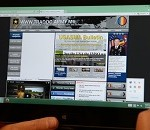 Army Moving Education Content to Cloud for Better Access