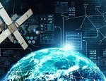 Future Army Nanosatellites to Empower Soldiers