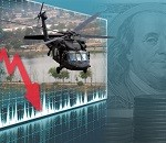 Army Aviation Innovating Despite Soaring Through Budgetary Headwinds