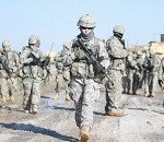Army Opening 19 Specialties to Women
