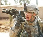 'Sentient Data' May One Day Augment Soldier Capability