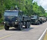 Army Focuses on Autonomous System Development