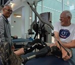 Military Medicine, VA Ramp Up Sharing Patients in San Antonio