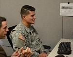 Army's MIND Lab Able to Decode Brain Waves