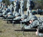 Registration Open for Army's Premier Marksmanship Training Event