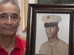 Ben Palermo Remembers Vietnam, Operation Starlite 50 Years After