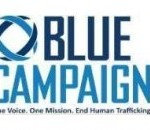 Announcing the New and Improved Blue Campaign