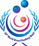 Breastfeeding And Military Moms