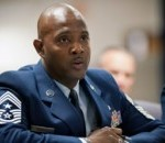 Leaders Advise Commission Not to Merge Air Force Reserve and Air National Guard