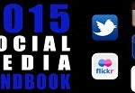 Coast Guard: New Social Media handbook for 2015