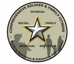 Comprehensive Soldier and Family Fitness Expands Resilience Training to Army Leaders