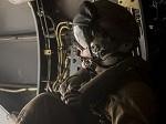 Crisis Response Marines Always Alert
