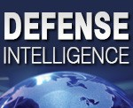 Cyber Tops Intel Community's 2013 Global Threat Assessment