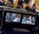 Dempsey: Risk Will be Part of Any Strategy Against ISIL