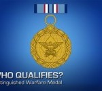 AF Releases Criteria for New Combat Medal