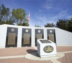 EOD Warrior Foundation Supports Wounded Warriors and Grieving Families