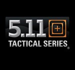 5.11 Tactical Gear Giveaway Contest Winner
