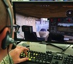 First-Person Shooters: The Future of Army Research, Development, and Force Capabilities