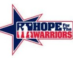 Gary Sinise Foundation and Hope For The Warriors® Partner to Meet Needs of Military Families