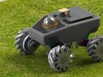 Army Researchers Develop Robot Intelligence
