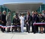 Intrepid Opens First of 9 'Spirit' Treatment Centers