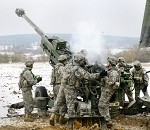 Army Program Secures Critical Component for artillery, Mortar Ammunition