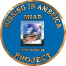 Missing in America Project Lays to Rest 26 veterans and 7 Spouses