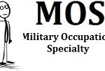 Top 5 Tips for Choosing the Best Military Occupational Specialty for You