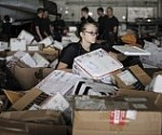 NAVSUP Announces 2013 Holiday Season Mailing Deadlines