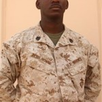 Marine Advisor Builds Relations with Afghans