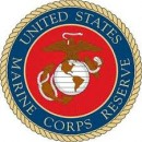 Marine Corps Reserve Provides Options for Marines