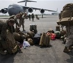Nepal Earthquake Response Task Force Deactivates