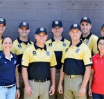 Marksmanship Unit Soldiers Ready to Continue Olympic Tradition