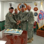 Medical Recruiting Brigade Celebrates Five Years of Success